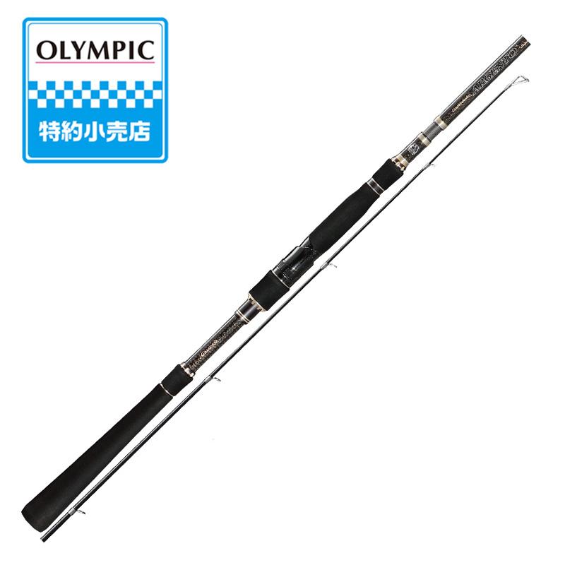 オリムピック(OLYMPIC) Super ARGENTO(スーパーアルジェント) GOSARS-1033M G08682 【個別送料品】 大型便