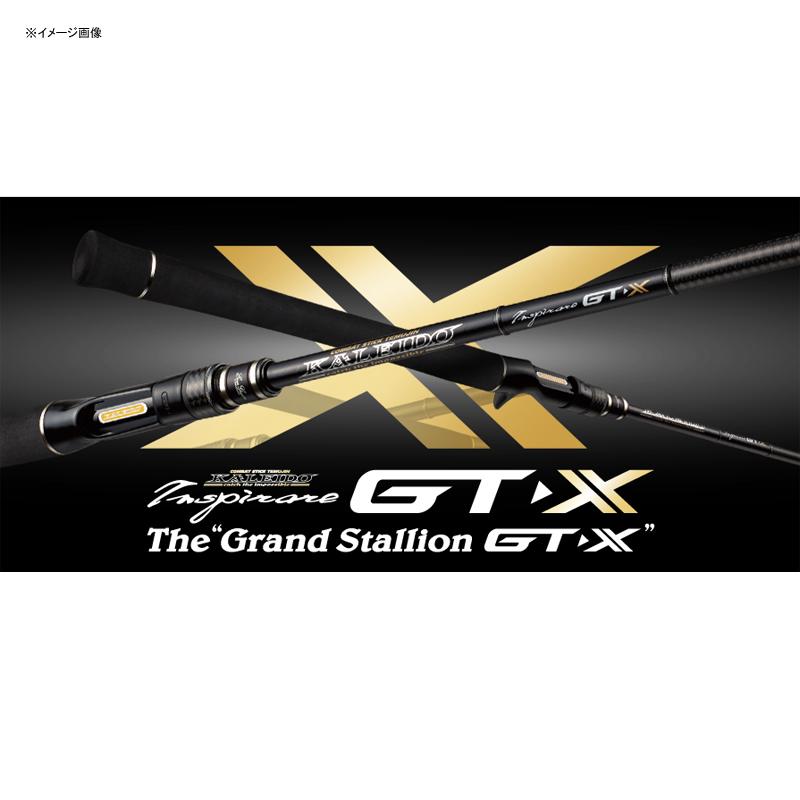 エバーグリーン(EVERGREEN) インスピラーレ GTX-C710XHX グランドスタリオンGT-X 【個別送料品】 大型便
