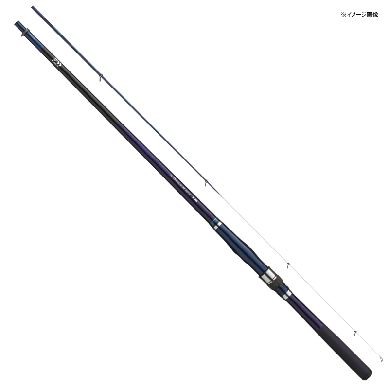 ダイワ(Daiwa) クラブブルーキャビン 海上釣堀 さぐりづり M-350・E 06570664