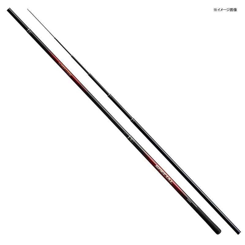 シマノ(SHIMANO) スーパーゲーム スペシャル GOWAN ZW HHH86-92 37979