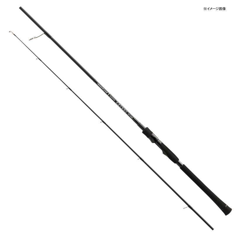 テンリュウ(天龍) ロックアイ ヴォルテックス RV75S-L