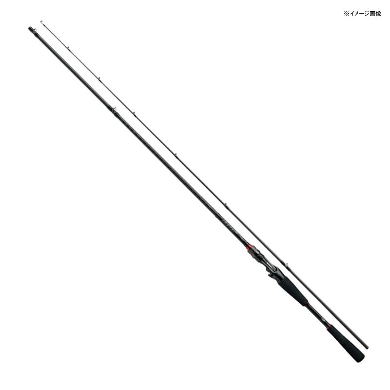 ダイワ(Daiwa) HRF KJ 73MB 01480238