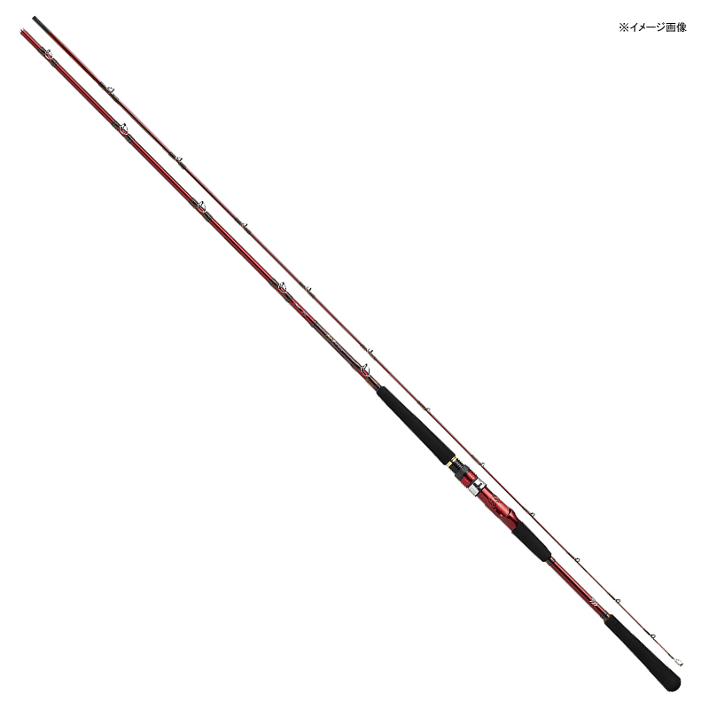 ダイワ(Daiwa) 潮流 80-300・Y 05500150
