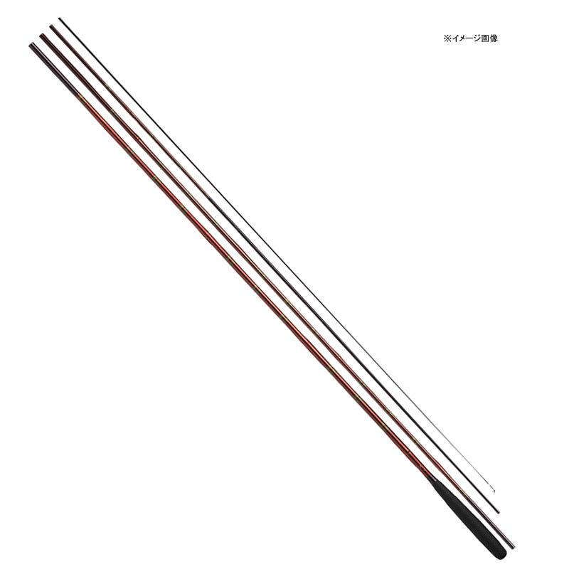 ダイワ(Daiwa) ヘラ X 15・Y 06112615