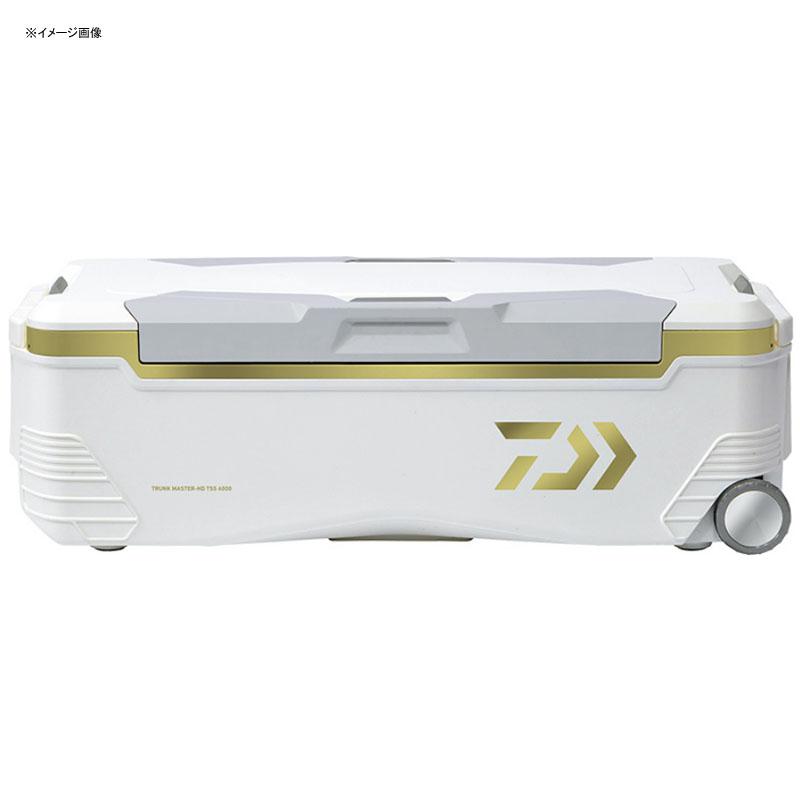 ダイワ(Daiwa) トランクマスター HD TSS 4800 48L Sゴールド 03302081 【個別送料品】 大型便