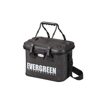 エバーグリーン(EVERGREEN) E.G バッカン 4 M EGグレー