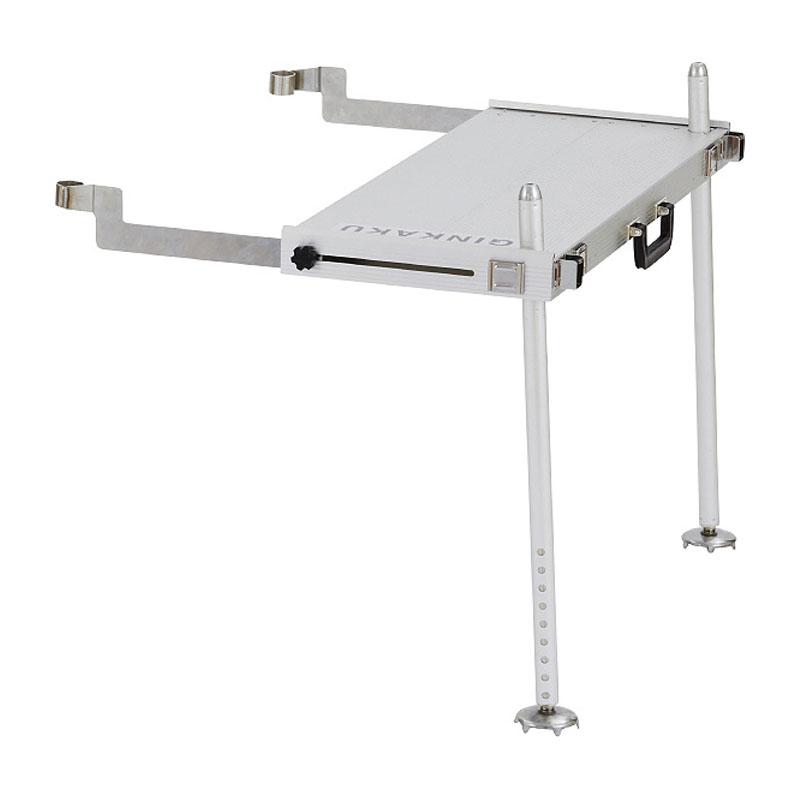 GINKAKU システムテーブル G-099