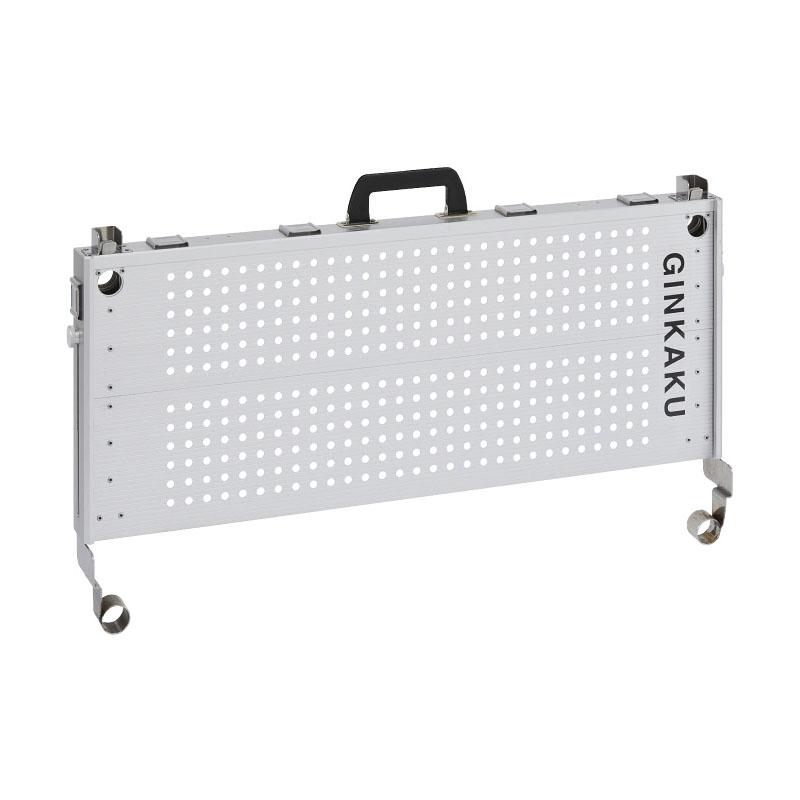 GINKAKU システムテーブル PS G-098