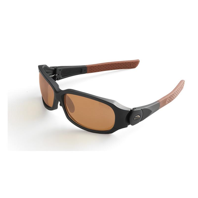 サイトマスター(Sight Master) キネティック マットブラック スーパーセレン 775118553400