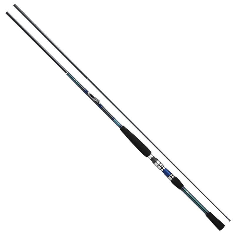 ダイワ(Daiwa) ILホカゲ 80-310・Y 05505037