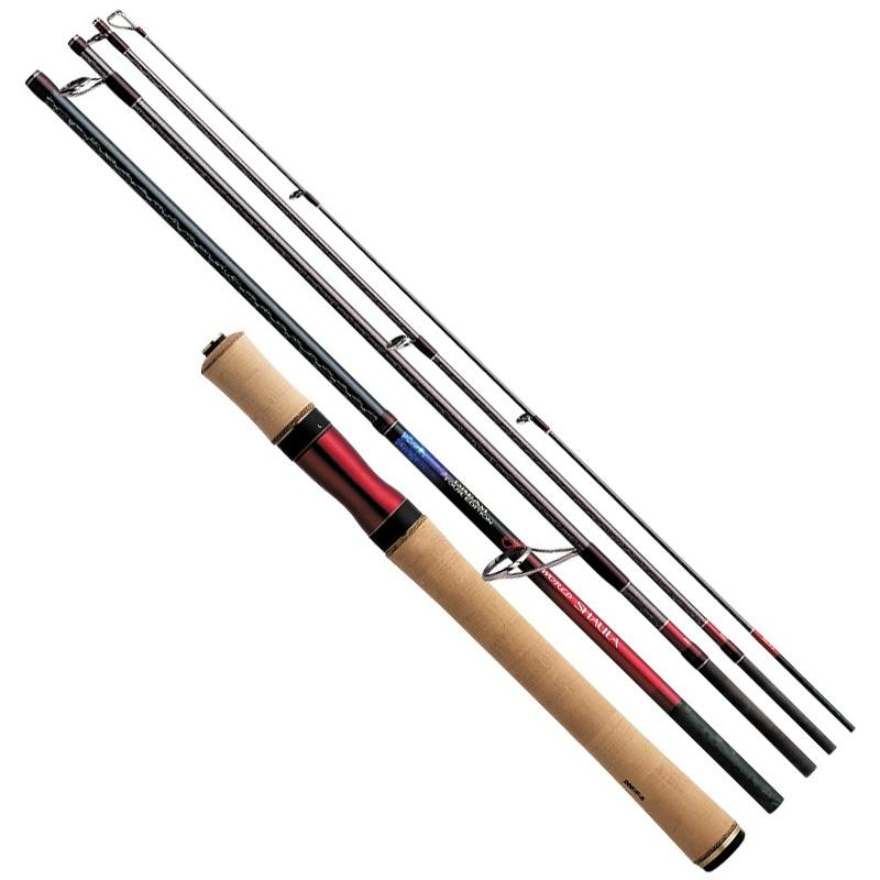 シマノ(SHIMANO) 20 ワールドシャウラ ドリームツアーエディション 2702R-5 39735