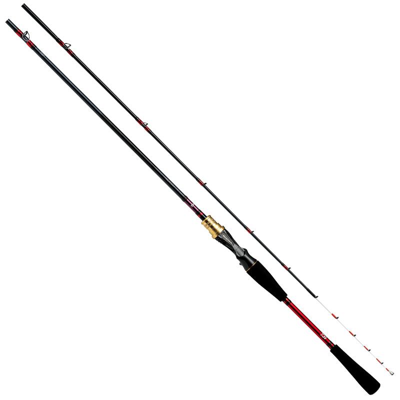 ダイワ(Daiwa) アナリスターカレイ 91 180・R 05500374