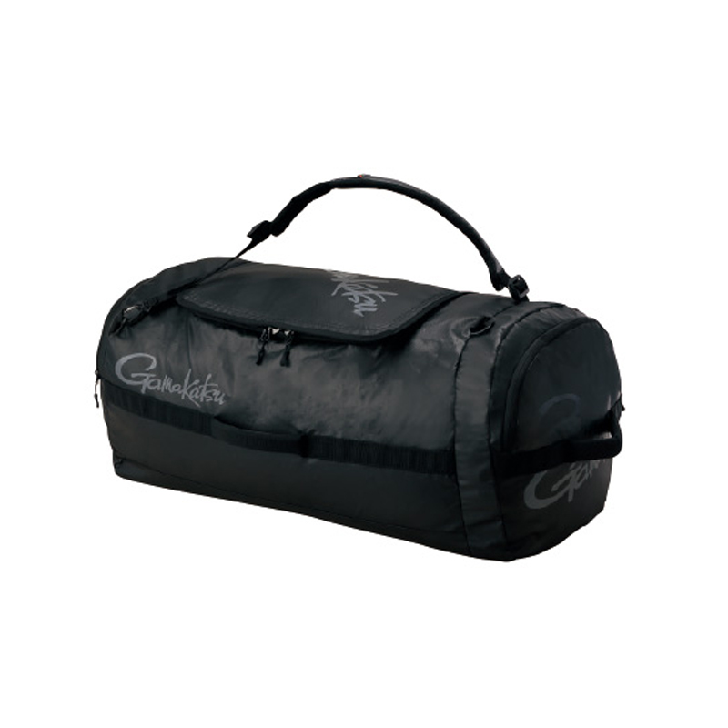 がまかつ(Gamakatsu) 3WAYトランスポーターバッグ GM-2506 M(60L) 52506-2-0