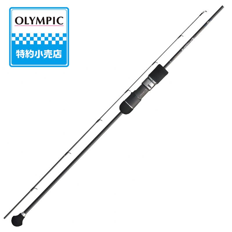 オリムピック(OLYMPIC) 20 PROTONE PROTOTYPE(プロトン プロトタイプ) 20GPTNPC-67-3-SJ G08760 【個別送料品】 大型便