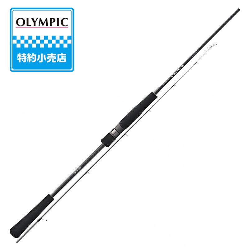 オリムピック(OLYMPIC) 20 PROTONE(プロトン) MJ 20GPTNS-632-1.5-MJ G08780 【個別送料品】 大型便