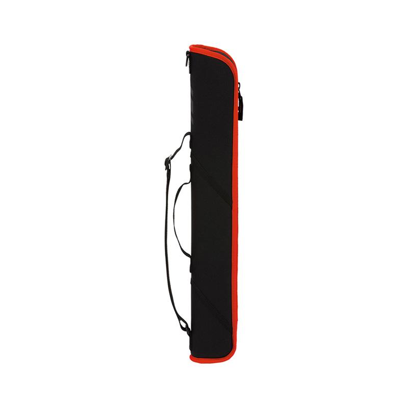 ハードロッドケース ダイワ Daiwa お値打ち価格で SLロッドケース A 60S 有名な ブラック 08500159