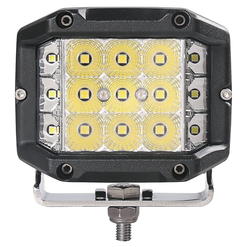 bmojapan(ビーエムオージャパン) 拡散スーパーLEDライト15灯 40A0021