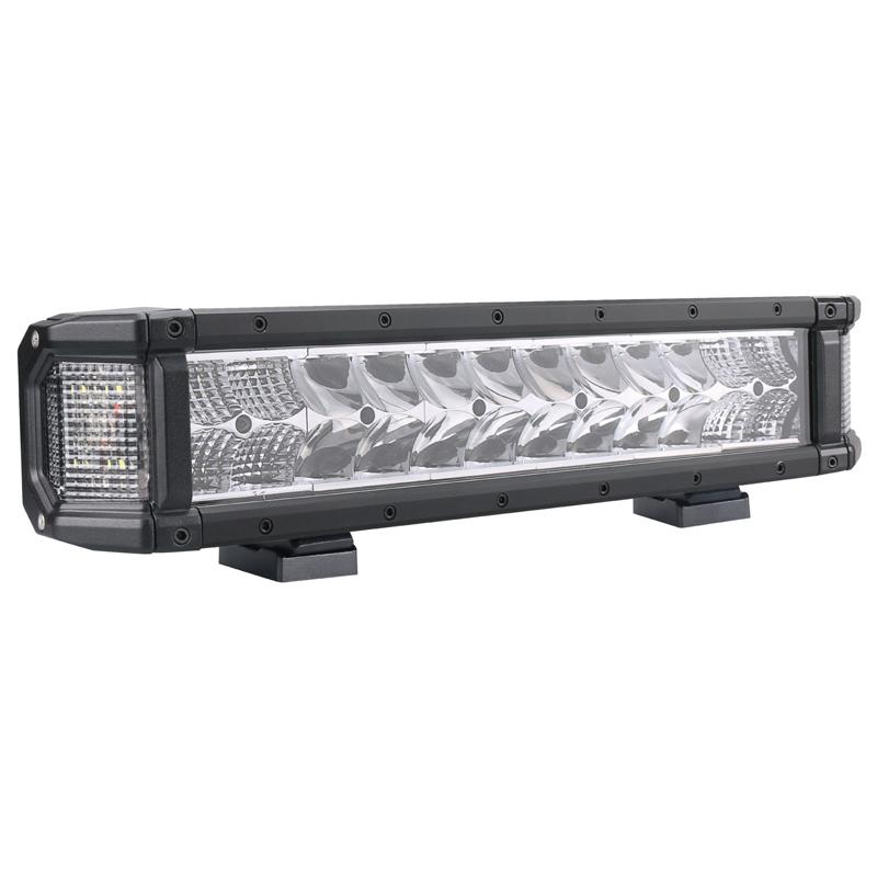 bmojapan(ビーエムオージャパン) コンボスーパーLEDライト32灯 40A0022