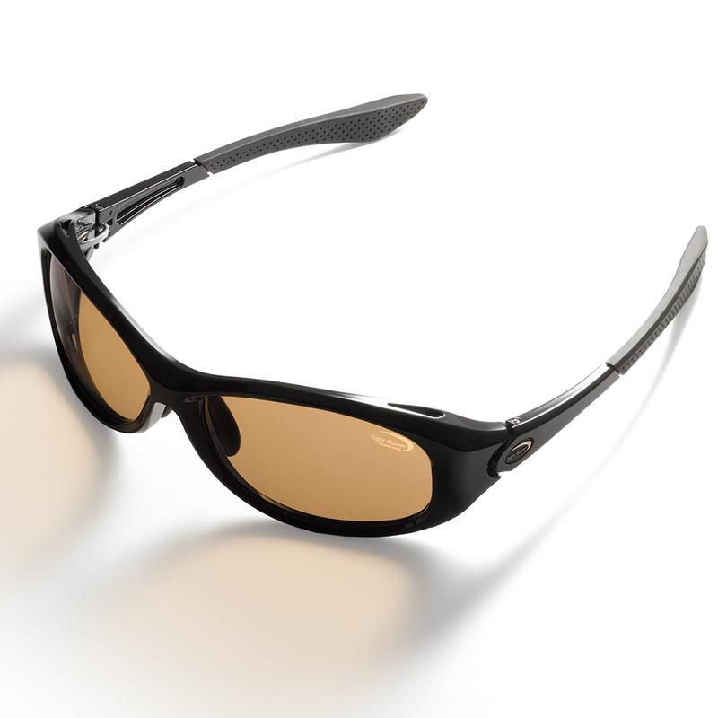 サイトマスター(Sight Master) ロトンド マットブラック ラスターオレンジ(SWR) 775129251401