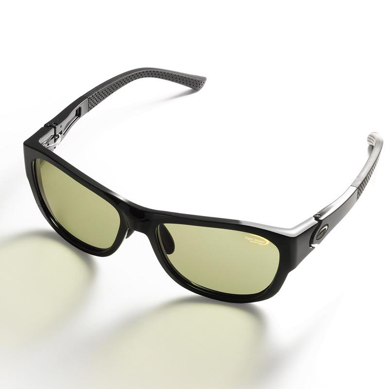 サイトマスター(Sight Master) エノルメ ブラック イーズグリーン(SWR) 775130151101