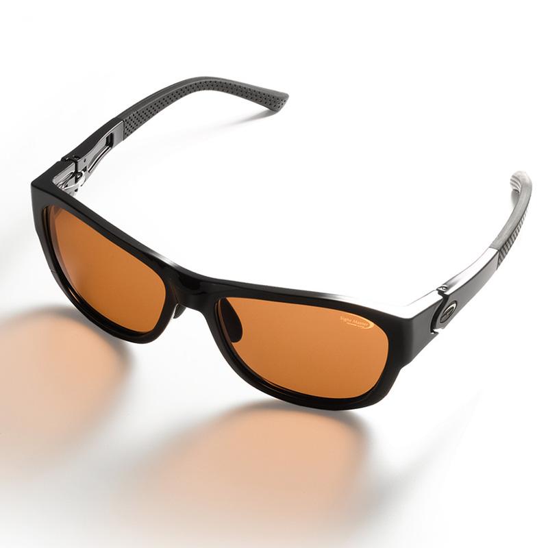 サイトマスター(Sight Master) エノルメ マットブラック スーパーセレン(SWR) 775130253401