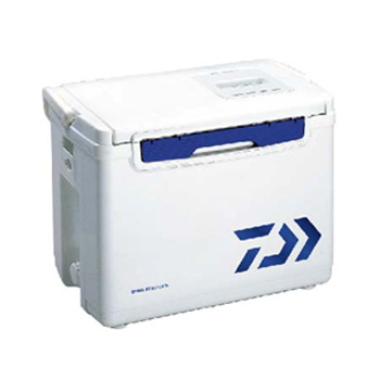 ダイワ(Daiwa) ダイワ RX GU3200X 32L WHBL 03301094