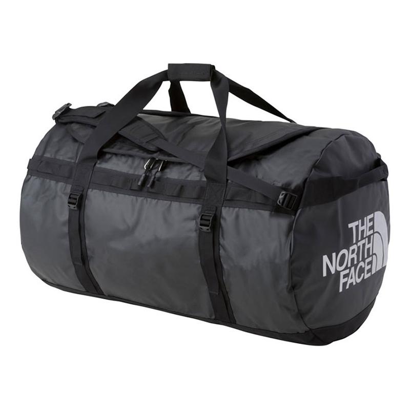 THE NORTH FACE(ザ・ノースフェイス) BC DUFFEL(BC ダッフル) XL 132L K(ブラック) NM81812