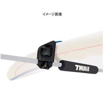 Thule(スーリー) サーフボードキャリア TH5610 TH5610