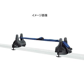 Thule(スーリー) サーフボードキャリア TH832