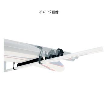 Thule(スーリー) ウインドサーフィンキャリア TH833