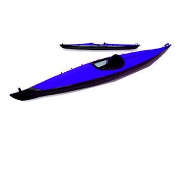 SW(スプリングウォーター) SPRING WATER 400【クレジットカード決済のみ】 400センチ ロイヤルブルー 【大型商品】