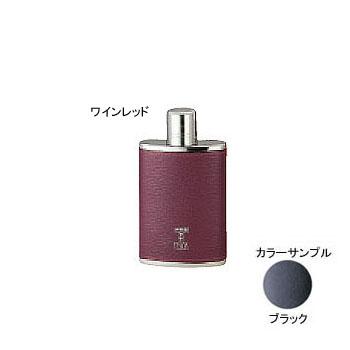 natural spirit(ナチュラルスピリット) テスカ T-204 ブラック 92043