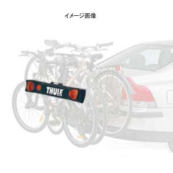 Thule(スーリー) TH976 ライトボード TH976