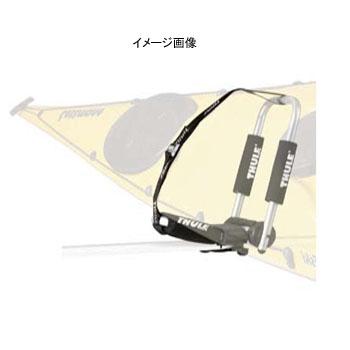 Thule(スーリー) TH837 カヤックキャリア TH837