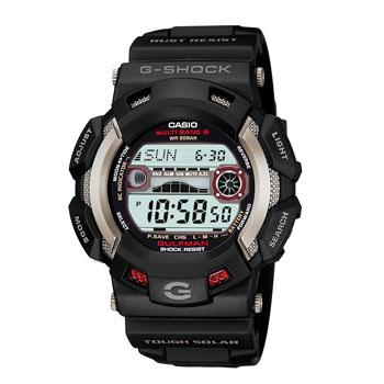 G-SHOCK(ジーショック) 【国内正規品】GW-9110-1JF