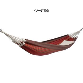 BYER(バイヤー) パラディーソハンモック ダブル テラコッタ 12410024004000