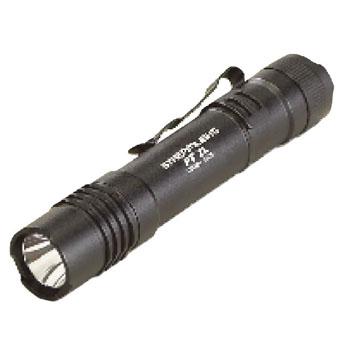 STREAMLIGHT(ストリームライト) PT2L ブラック SL88031000