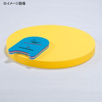 EVERNEW(エバニュー) 浮島丸ST【クレジットカード決済のみ】 400(キ) EHA186