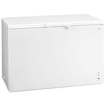 Excellence(エクセレンス) 冷凍庫 チェスト型【代引不可】 365L ホワイト MA-6365