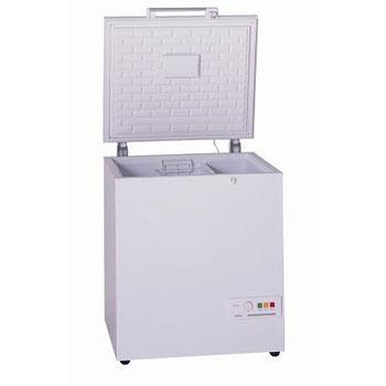 Excellence(エクセレンス) 冷凍庫 チェスト型【代引不可】 181L ホワイト MV-6181