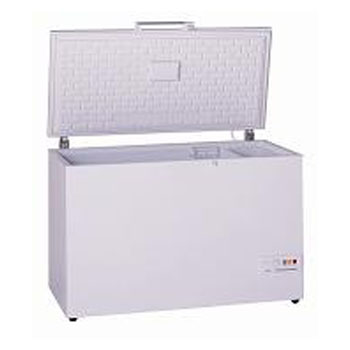Excellence(エクセレンス) 冷凍庫 チェスト型【代引不可】 362L ホワイト MV-6362
