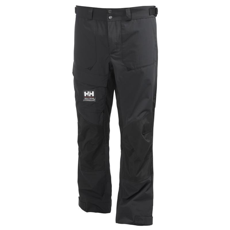 HELLY HANSEN(ヘリーハンセン) HH21416 HP HT PANT 30インチ EB HH21416