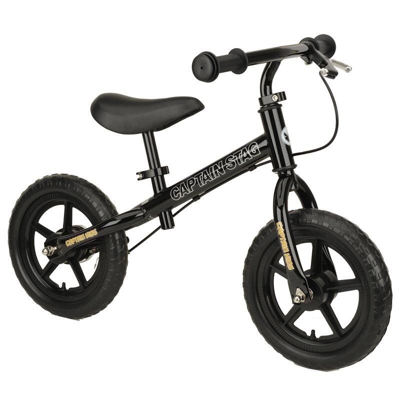 完成車 ロードバイク 電動自転車 キャプテンスタッグ CAPTAIN 大型便 STAG くろ 2020新作 トレーニングバイク YG-251 おすすめ