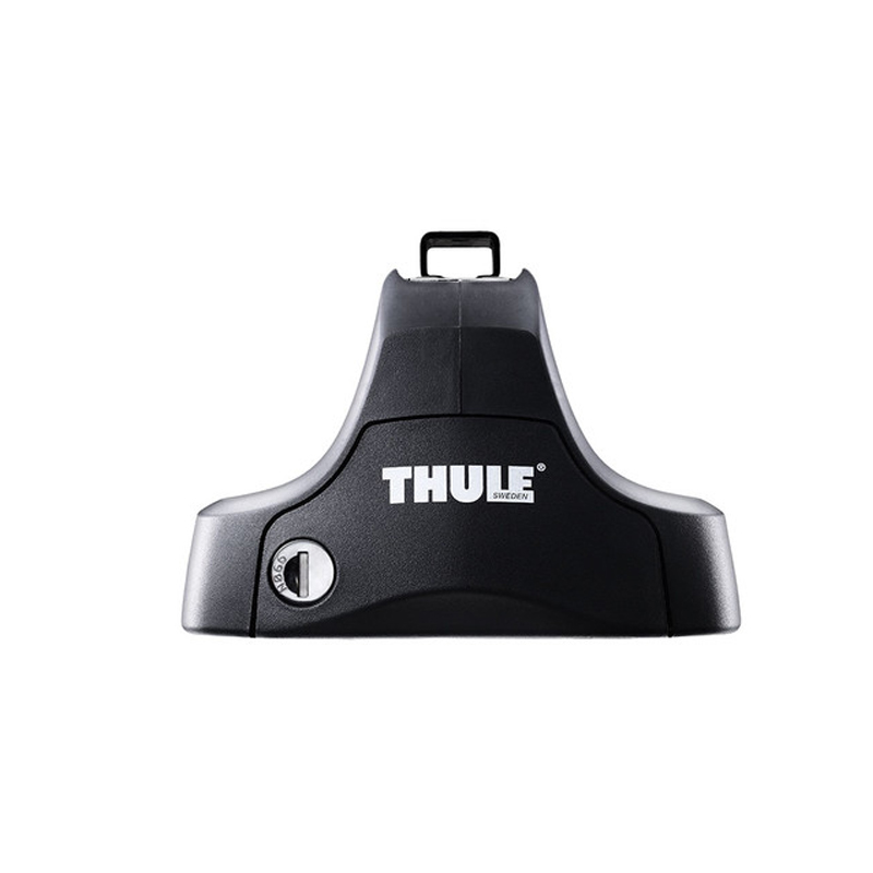 Thule Rapid System 754 TH754