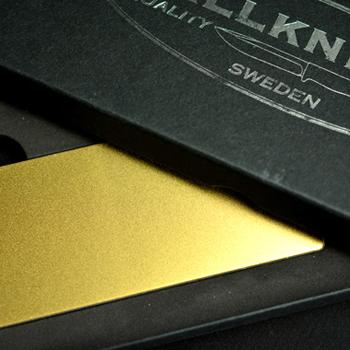 FALLKNIVEN(ファルクニーベン) DC521 03-05-fall-0010