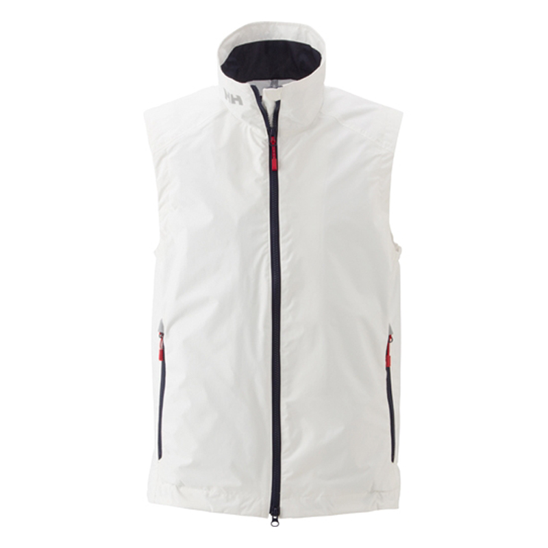 HELLY HANSEN(ヘリーハンセン) HH11603 ESPELI LIGHT VEST L W HH11603