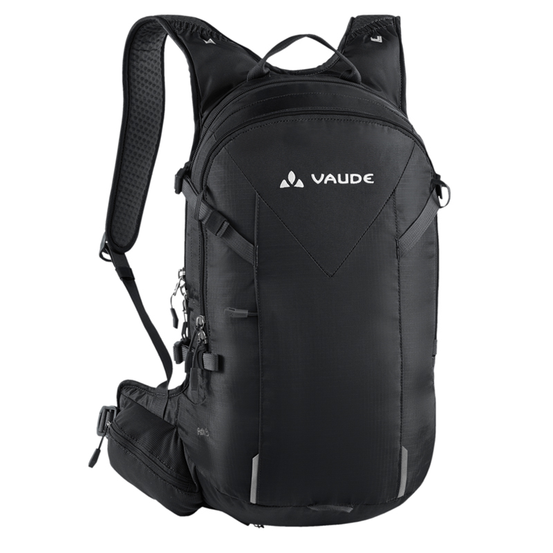 VAUDE(ファウデ) パス 9L 100 11705