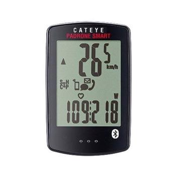自転車アクセサリー キャットアイ CAT EYE 激安格安割引情報満載 スマート 本体のみ パドローネ 売れ筋 CC-PA500B