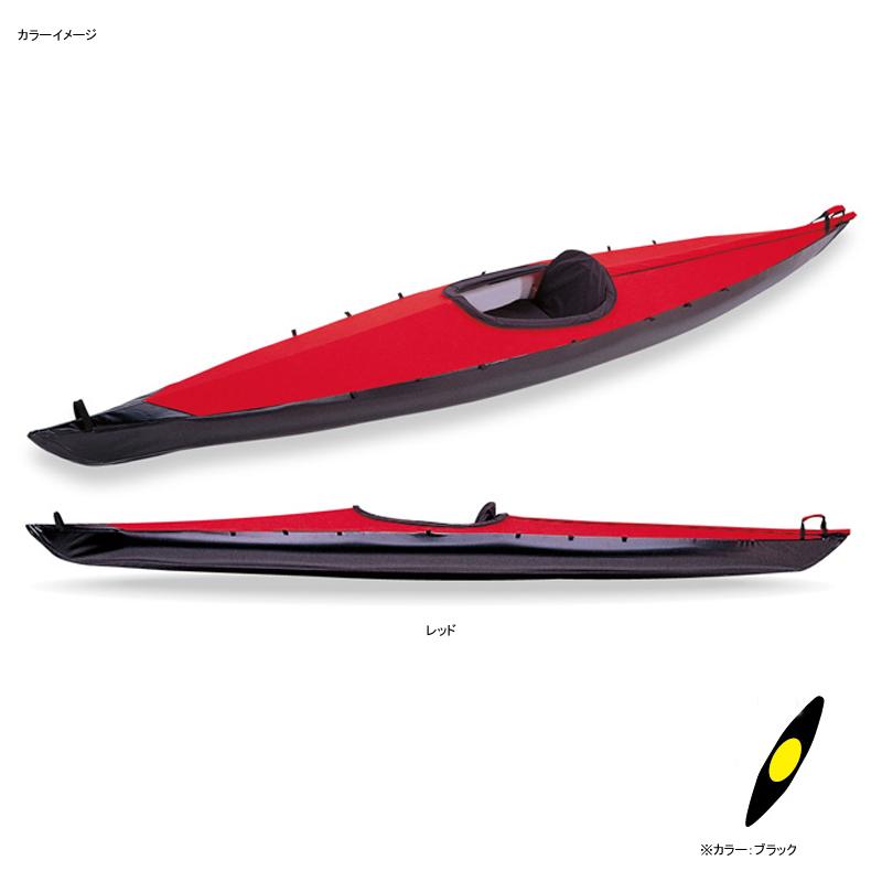 SW(スプリングウォーター) SPRING WATER 400【代引不可】 400センチ ブラック 【大型商品】