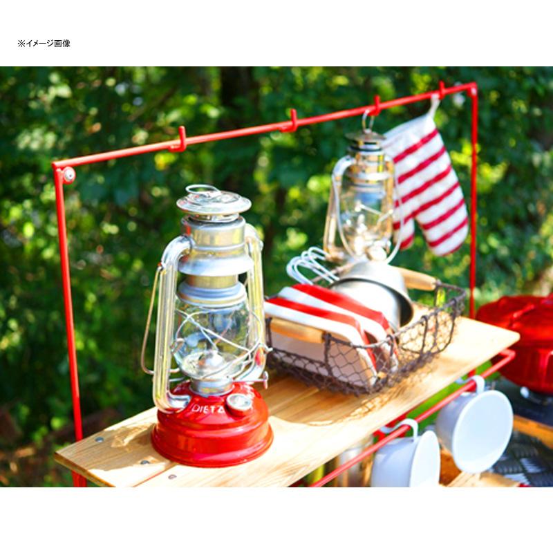 https://shop.r10s.jp/naturum-outdoor/cabinet/goods/02838/527_5.jpg